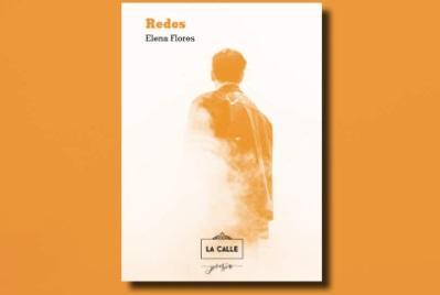 Redes, un libro de Elena Flores