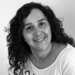 Autora Editorial La Calle Monica Martin