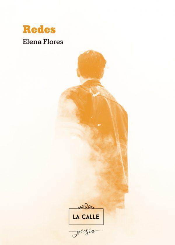Portada Redes Elena Flores