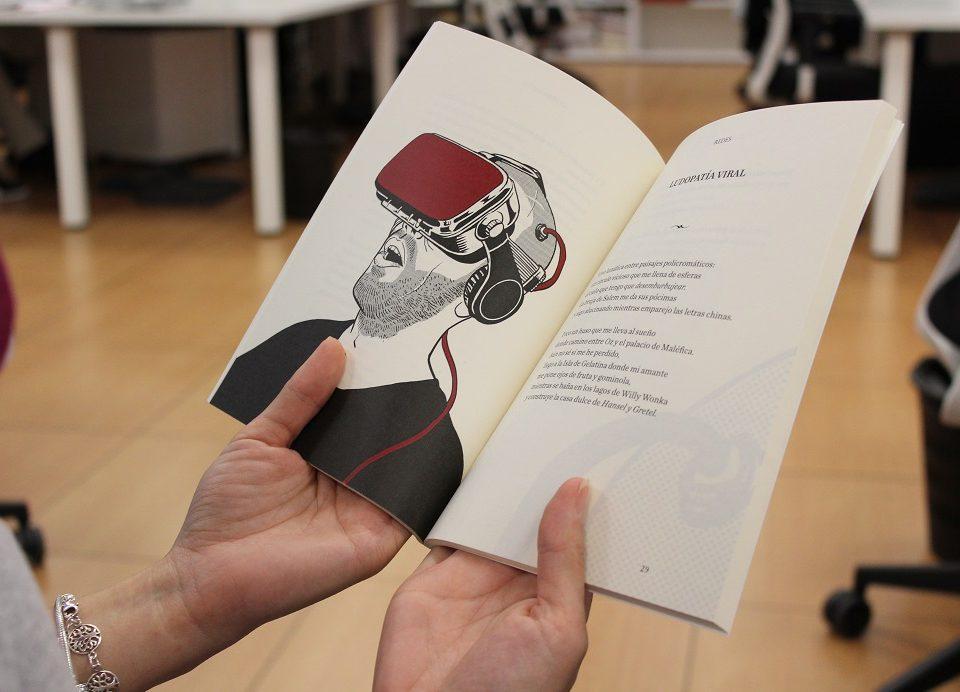 estudio literatura lgtbi