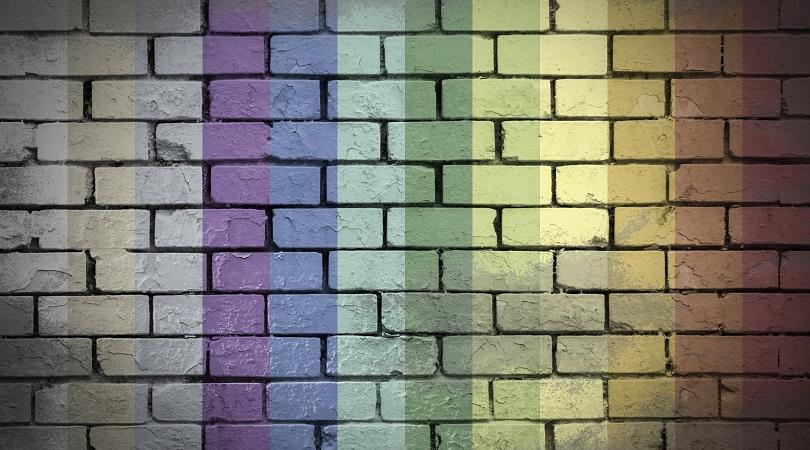 Proyectos culturales LGTB que debes conocer