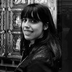 Ángela Berro, ilustradora sevillana