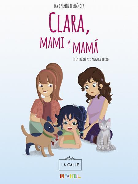 Portada clara mami y mamá
