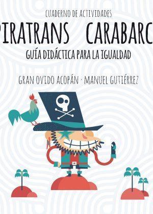 Piratrans Carabarco, libro de editorial La Calle