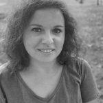 Mamen Hidalgo, autora de Editorial La Calla