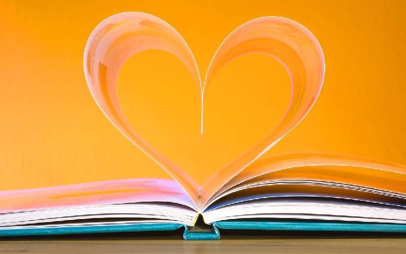 Editorial La Calle te propone estos libros para regalar en San Valentín