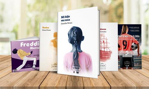 Mejores libros de temática LGTBI+ para leer