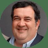 Ernesto-Gasco